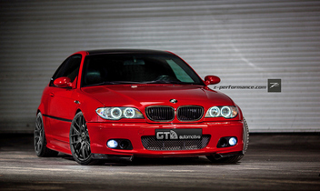z-performance-bmw-e46-zp1-mb-by-gt-automotive © GT-Automotive GmbH & Co. KG