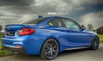 z-performance-bmw-f22-zp1-gm-by-gt-automotive © GT-Automotive GmbH & Co. KG