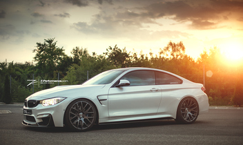 z-performance-bmw-m4-zp1-gm-by-gt-automotive © GT-Automotive GmbH & Co. KG