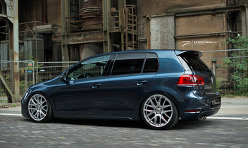 z-performance-vw-golf-6-r-golf-7-au-zp1-hs-by-gt-automotive © GT-Automotive GmbH & Co. KG