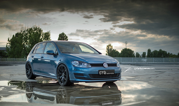 z-performance-vw-golf-7-zp1-mb-by-gt-automotive © GT-Automotive GmbH & Co. KG