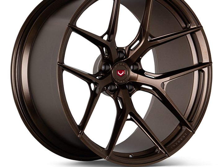 S21-01 Satin Bronze © GT-Automotive GmbH & Co. KG