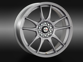 motec-nitro-mcr1-titanium-by-gt-automotive © GT-Automotive GmbH & Co. KG