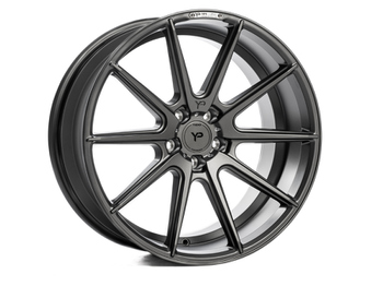 yido-wheels-yp1-grau-by-gt-automotive © GT-Automotive GmbH & Co. KG