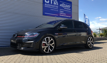 28840-1-federn-vw-golf-gti © GT-Automotive GmbH & Co. KG
