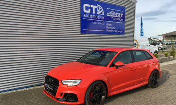 a3-s3-rs3-8p-8v-sat21-red_line-felgen-alufelgen © GT-Automotive GmbH & Co. KG