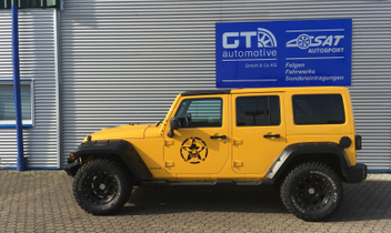 asp-eberl-duratrail-wrangler-jeep © GT-Automotive GmbH & Co. KG
