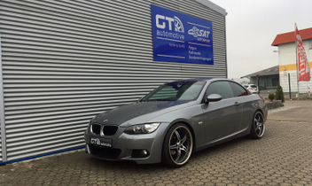 bmw-3er-e93-392c-20-felge-alufelgen-sommerraeder-1 © GT-Automotive GmbH & Co. KG