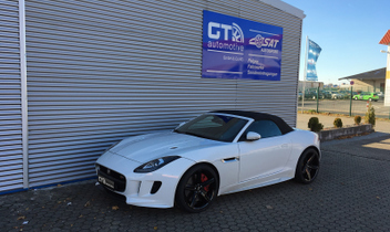 f-type-qq6-winterraeder-winterfelgen-oxigin-ox18-ox-18 © GT-Automotive GmbH & Co. KG
