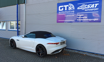 f-type-winterraeder-winterfelgen-oxigin-ox18-ox-18-1 © GT-Automotive GmbH & Co. KG