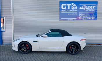 f-type-winterraeder-winterfelgen-oxigin-ox18 © GT-Automotive GmbH & Co. KG