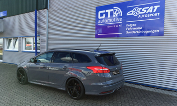 ford-focus-rs-ox18-alufelgen-federn-hr-28782-6 © GT-Automotive GmbH & Co. KG