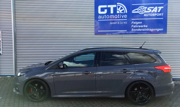 ford-focus-rs-ox18-alufelgen-hr-28782-6 © GT-Automotive GmbH & Co. KG