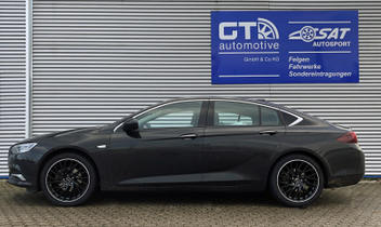 gmp-enigma-felgen-opel-insignia-grand-sport © GT-Automotive GmbH & Co. KG