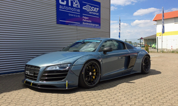 hre-s201-s-201-series-s2-audi-r8 © GT-Automotive GmbH & Co. KG