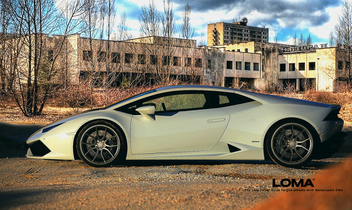 lamborghini_huracan_loma_rs1-mb_by_gt_automotive © GT-Automotive GmbH & Co. KG