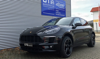 macan-11-0j-x-20-zoll-winterfelgen-winterreifen © GT-Automotive GmbH & Co. KG