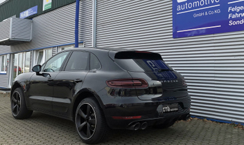 macan-20-zoll-winterfelgen-winterreifen © GT-Automotive GmbH & Co. KG