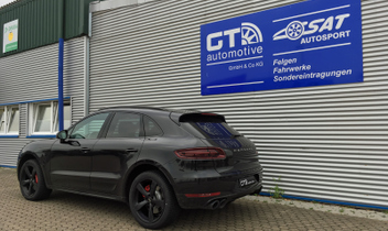 macan-winterfelgen-winterreifen-winterraeder © GT-Automotive GmbH & Co. KG