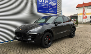 macan-winterreifen-winterraeder-winterfelgen © GT-Automotive GmbH & Co. KG