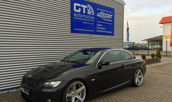 mb-design-kv1-kv_1-bmw-392c © GT-Automotive GmbH & Co. KG