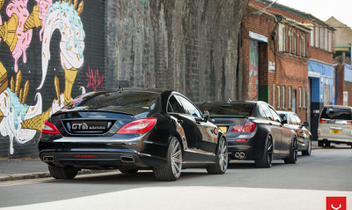 mercedes-benz_cls_cv4_by-gt_automotive © GT-Automotive GmbH & Co. KG