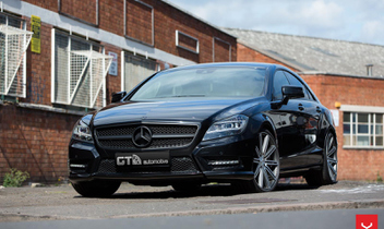 mercedes-benz_cls_cv4_gt_automotive © GT-Automotive GmbH & Co. KG