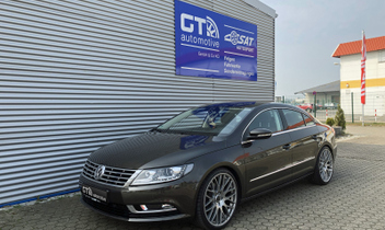 mhe-felgen-d220-passat-3cc © GT-Automotive GmbH & Co. KG