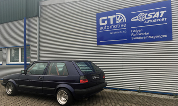 schmidt-th-line-alufelgen-vw-golf-4-1j © GT-Automotive GmbH & Co. KG