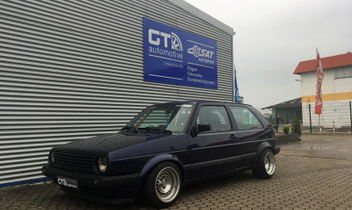 schmidt-th-line-felgen-vw-golf-4-1j © GT-Automotive GmbH & Co. KG