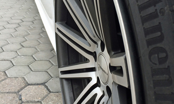 vossen-cv4-10-5-concave-silver-mirror-polished © GT-Automotive GmbH & Co. KG