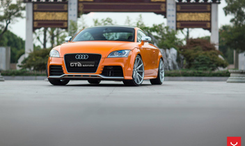 vossen-vfs1-audi-ttrs-coupe © GT-Automotive GmbH & Co. KG