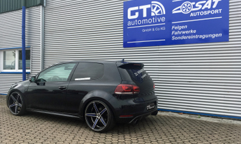 vw-golf-20-zoll-oxigin-ox18-alufelgen © GT-Automotive GmbH & Co. KG