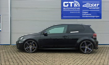 vw-golf-20-zoll-oxigin-ox18-felgen © GT-Automotive GmbH & Co. KG