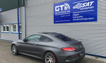 w205-amg-c63s-hoelzel-mash-h632-felgen © GT-Automotive GmbH & Co. KG