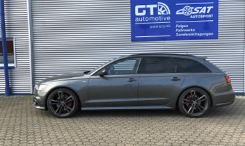 wheelworld-wh27-21-zoll-audi-rs6 © GT-Automotive GmbH & Co. KG