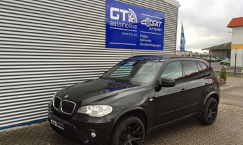 xtra-sw5-20-zoll-bmw © GT-Automotive GmbH & Co. KG