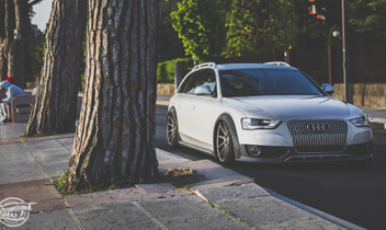 yp1-felgen-20-zoll-audi-a4-allroad-b8 © GT-Automotive GmbH & Co. KG