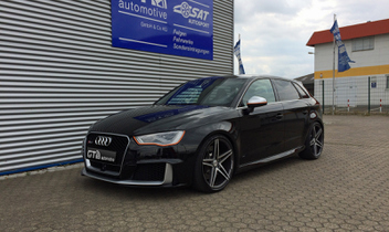 z_performance-zp4-1-audi-rs3 © GT-Automotive GmbH & Co. KG