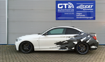 zp2-1-z_performance-z-performance-felgen-alufelgen-m240i © GT-Automotive GmbH & Co. KG