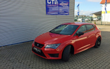 19-zoll-winterraeder-seat-leon-cupra-290 © GT-Automotive GmbH & Co. KG