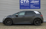 VW ID.3 FIRST H&R 28625-1 Sportfedern © GT-Automotive GmbH & Co. KG