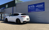 28697-3-hr-federn-alfa-romeo-stelvio-quadrifoglio-949 © GT-Automotive GmbH & Co. KG