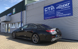 28740-7-hr-sportfedern-cls-r1eccls © GT-Automotive GmbH & Co. KG