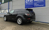 28745-1-federn-discovery-sport-ls © GT-Automotive GmbH & Co. KG