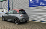 28836-1-tieferlegung-opel-adam © GT-Automotive GmbH & Co. KG