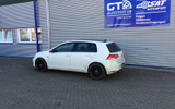 28843-2-h_r-federn-golf-7 © GT-Automotive GmbH & Co. KG