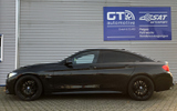28877-2-sportfedern-bmw-4er-gran-coupe-f36 © GT-Automotive GmbH & Co. KG