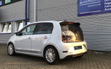 28884-1-vw-up-sportfedern © GT-Automotive GmbH & Co. KG