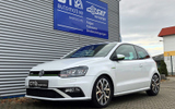 28974-2-hr-sportfedern-polo-gti © GT-Automotive GmbH & Co. KG
